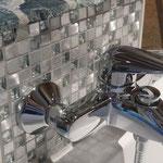 Mosaico 15mm Junior ALUM