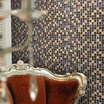 Mosaico 15mm Freedom Mix