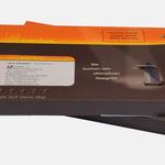 everdure |Produkt-Mailing - infragrau, gute Gestaltung