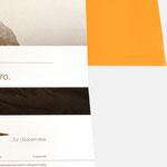 Tramp & Globetrotter |Warengutschein - infragrau, gute Gestaltung