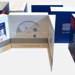 Nurizon |Software-Verpackung - infragrau, gute Gestaltung