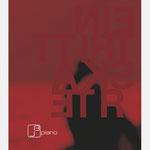 Jan Behrens |Einladungskarte - infragrau, gute Gestaltung