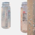 4PACK |Produkt-Verpackung - Friedhelm Nebel, Michael Dachselt, Thorsten Schlesinger