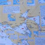 -Gulf of Kotor-