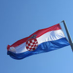 Kroatien mit Sebastian