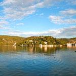 Bucht Bobovice