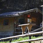 Bogenverein Wipptaler Einhorn