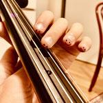 Ein Musikinstrument  lernen