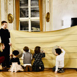 Musik lernen: die Noten lernen