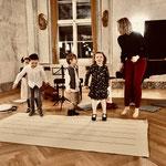 Musik lernen: Notenlesen lernen