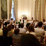 Amateur Orchester Wien