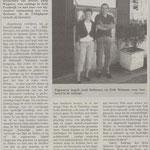 Artikel Uitkijkpost Heiloo 05/12/2007