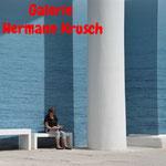 Galerie Hermann Krusch