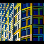 Farbe - Platz 2 - Heiner Buthmann
