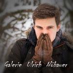Galerie Ulrich Nöbauer