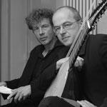 Henning Westphal & Andreas Düker