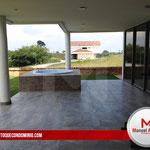 Buena Vista | Ruitoque Condominio | Inmobiliaria Manuel Arena