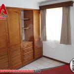 Cabaña Laguito | Ruitoque Condominio Inmobiliaria Manuel Arenas