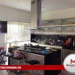 Cabaña La Pradera | Ruitoque Condominio | Inmobiliaria Manuel Arena
