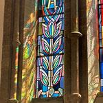 Ev. Kirche Do - Wickede (Johanneskirche)