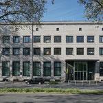 Deutsche Bundesbank | Filiale Dortmund