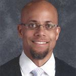 Educator of the Year: Brandon Masters, Anson Jones MS, 8th Grade Science, Anson ISD