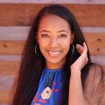Rylee Babino, Longview ISD | East Scholarship recipient