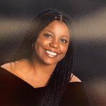 Tanya Cozine, Greenville ISD | North Scholarship recipient