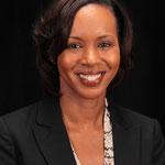Dana Gilbert Perry (Administrator of the Year; NorthSide ISD)