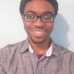 Vernon T. Johnson, Dallas ISD (North Region Winner)