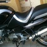 selle design r1150r
