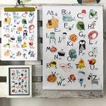 poster ABC (3 formati)