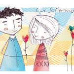 annuncio matrimonio