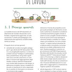 Linee guida Sostegno pedagogico 2019 (32 pagine), Divisione della Scuola - Sezione delle Scuole comunali