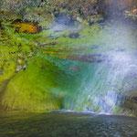 Calf Creek, Utah