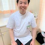 小児科の池田先生