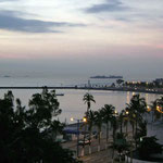 Veracruz, Ver