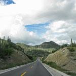 Zapotitlan de las Salinas, Pueb