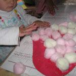 2010 fête des mamans pour les petits
