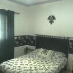 Room 1 Ap. 2