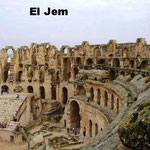 El Jem