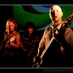 CD Release *Sonnenwasser