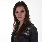 Model: Terry-Ann