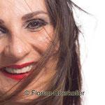 Model: Jelena