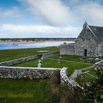 Clonmacnoise, Irland