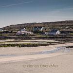 Aran Islands, Irland