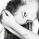 Model: Miss July