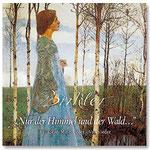 """""""Nur der Himmel und der Wald…"""", 2. Birkler-CD, 1998"""
