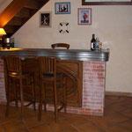 Chambres d'hôtes Le Pré Joli à Cancon - Bienvenue !