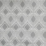 Batik (gris)
